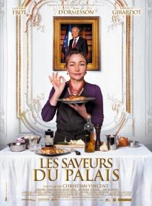 Les saveurs du palais un hymne la cuisine de terroir Cours de cuisine cherbourg